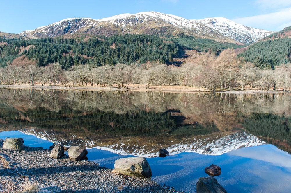 Loch-Lubnaig-0251.jpg