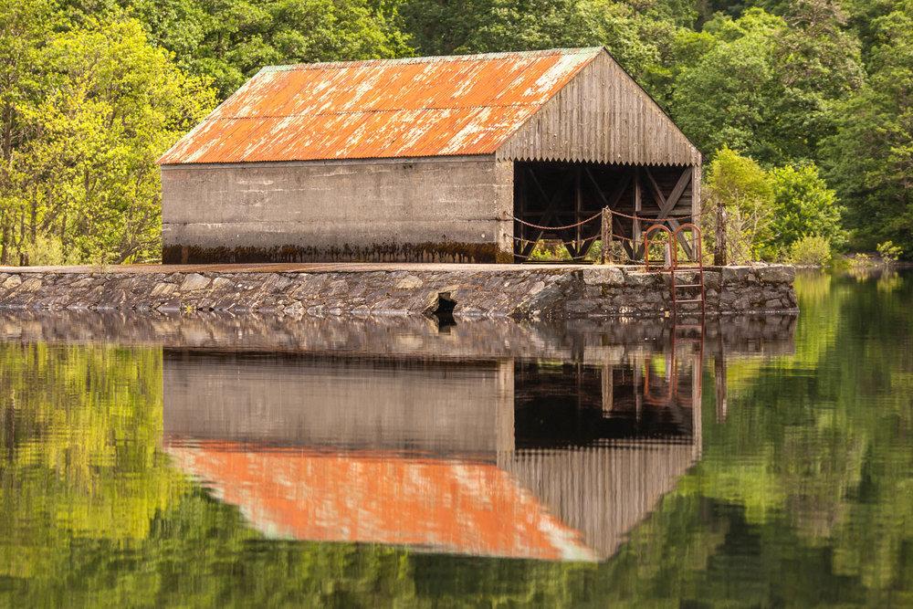 Loch-Katrine-8326.jpg