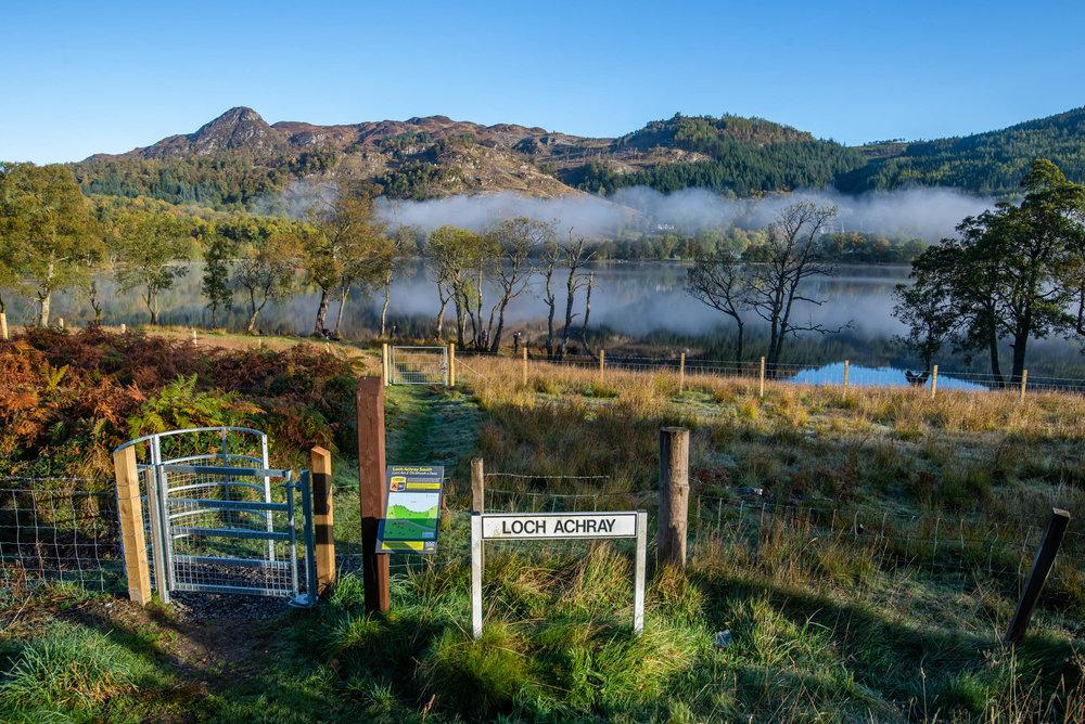 Loch-Achray-5751.jpg