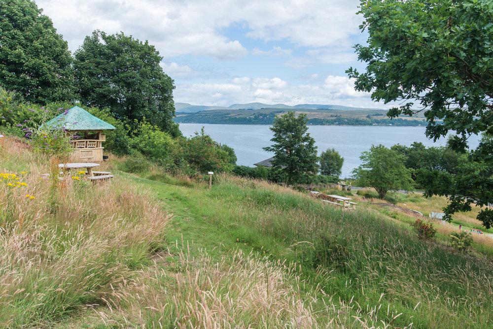 Blairmore-Gardens-2145.jpg