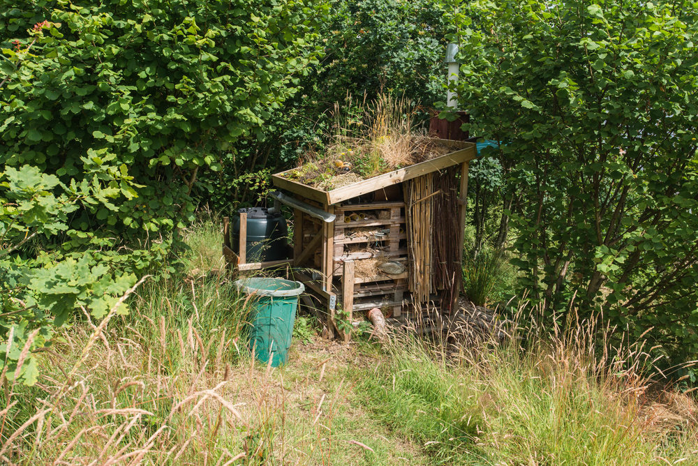 Blairmore-Gardens-2153.jpg