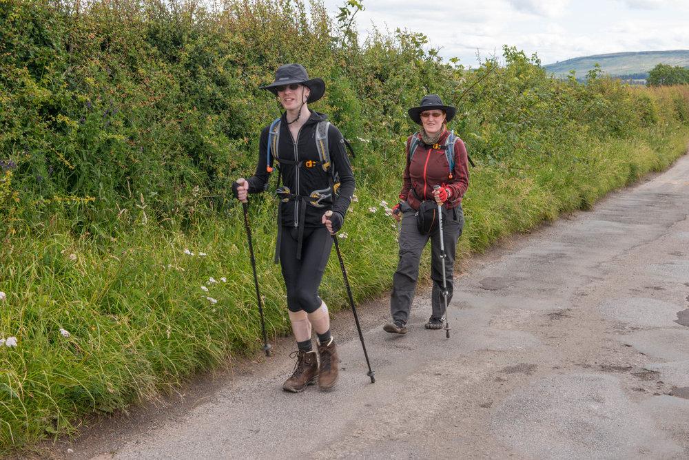 West-Highland-Way-3966.jpg