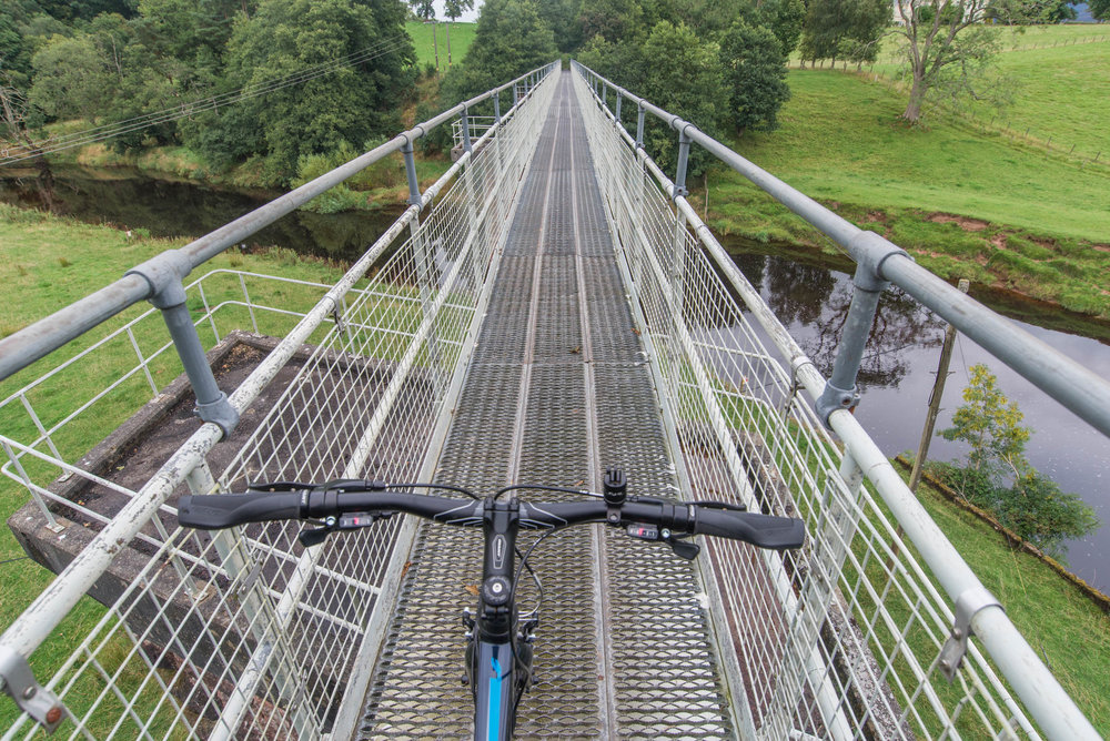 Cycling-3303.jpg