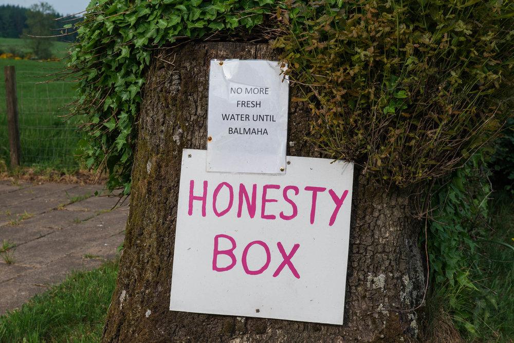 Honesty-Box-9027.jpg