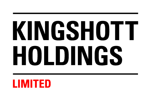 Kingshott Holdings