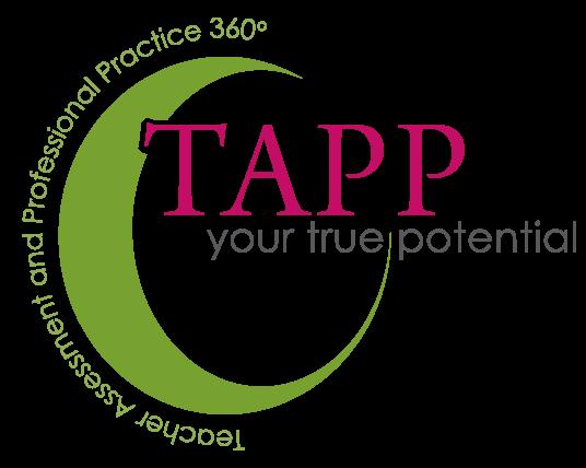 TAPP-margin.png