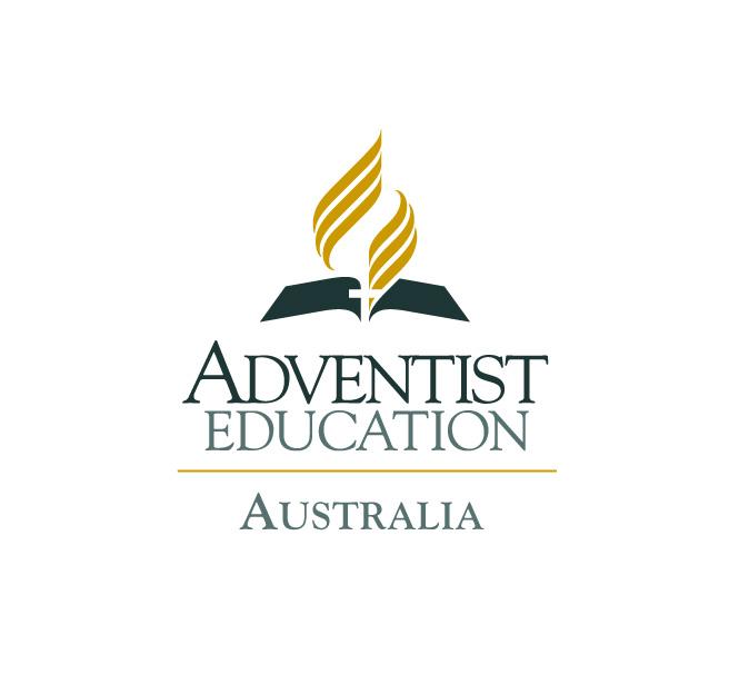 Adventist Edu.jpg