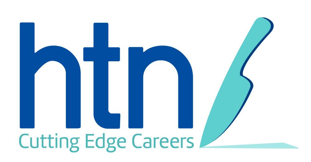 HTN logo for Print-01.jpg