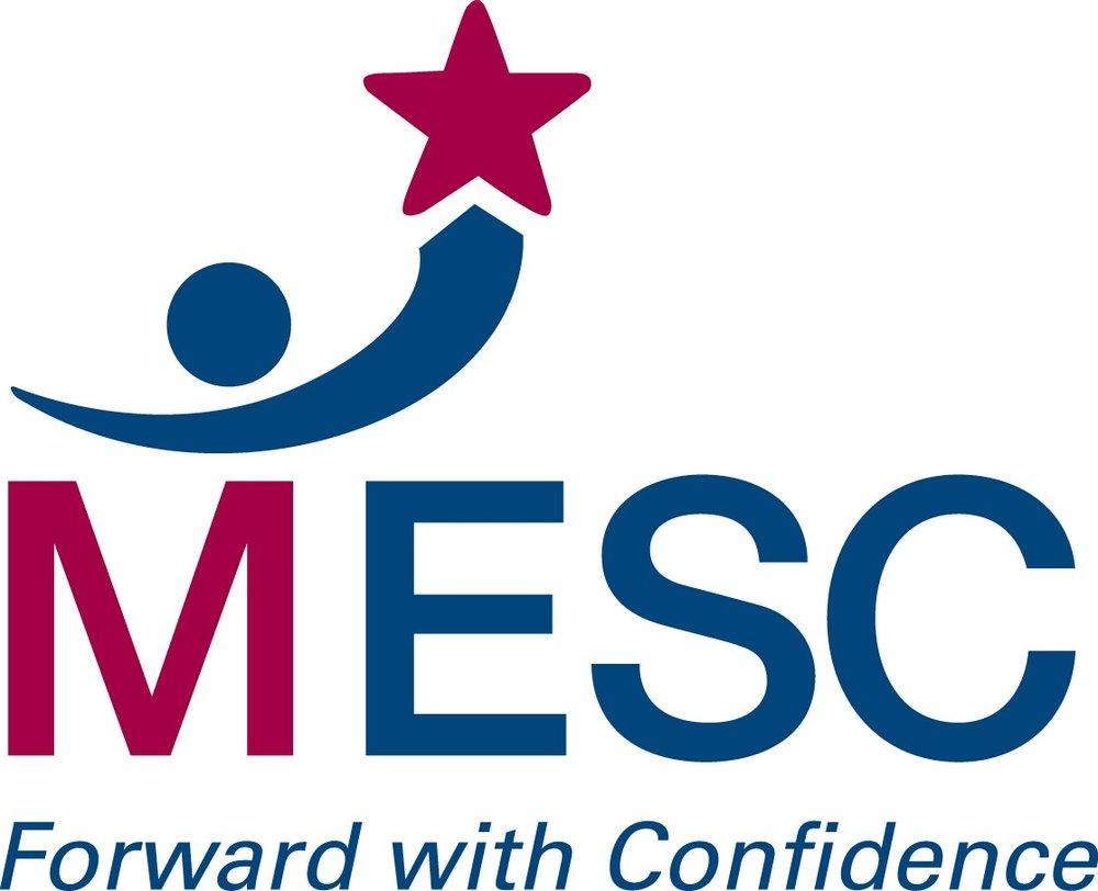 MESC RGB logo.jpg