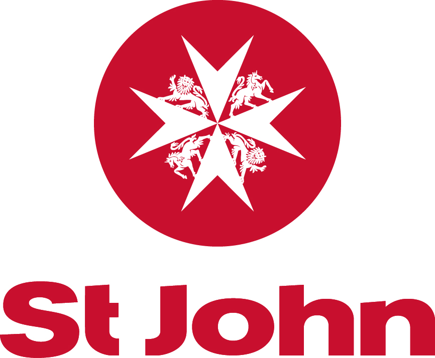 St_John_Logo_Portrait_RGB_600dpi.jpg