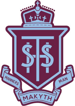 STHS Badge Logo JPEG Version.jpg