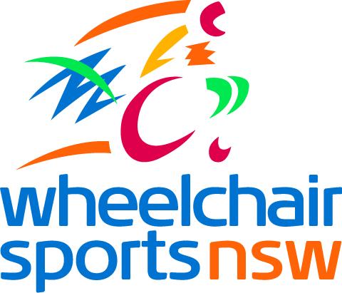 Wheelchair Sports NSW CMYK Portrait.jpg