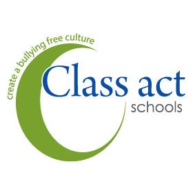 Class-Act-Schools-CMYK.jpg