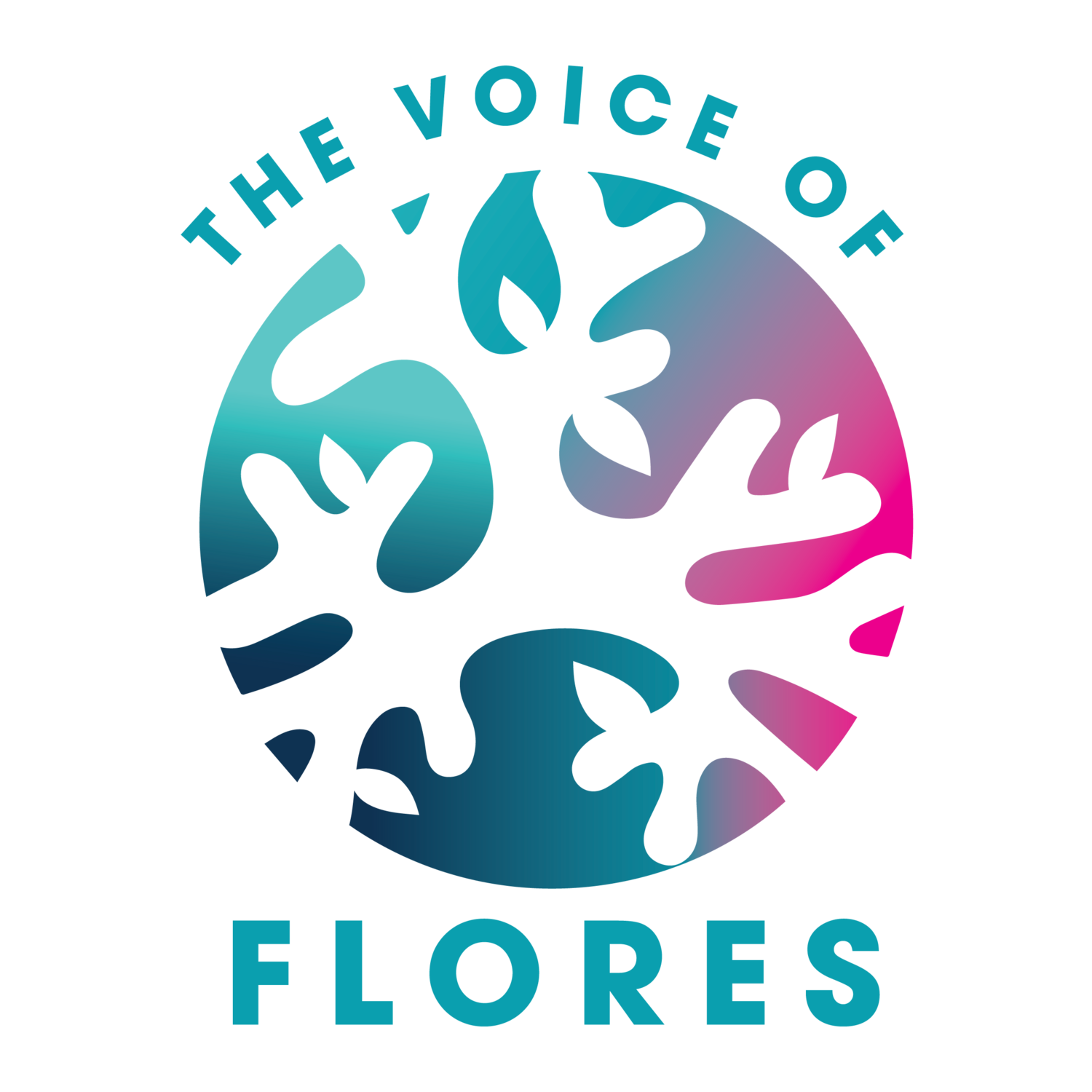 The Voice of Flores