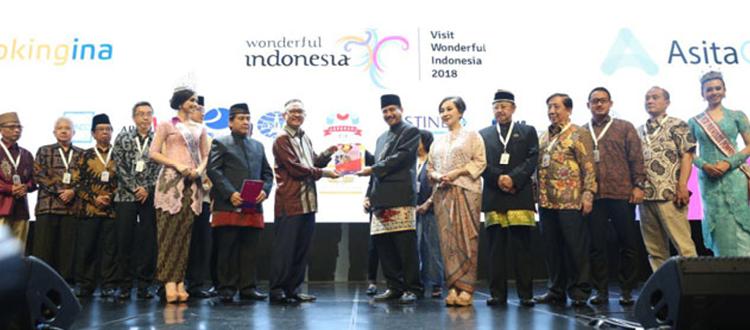 TVOF-Blog-Wonderful Indo-2.jpg