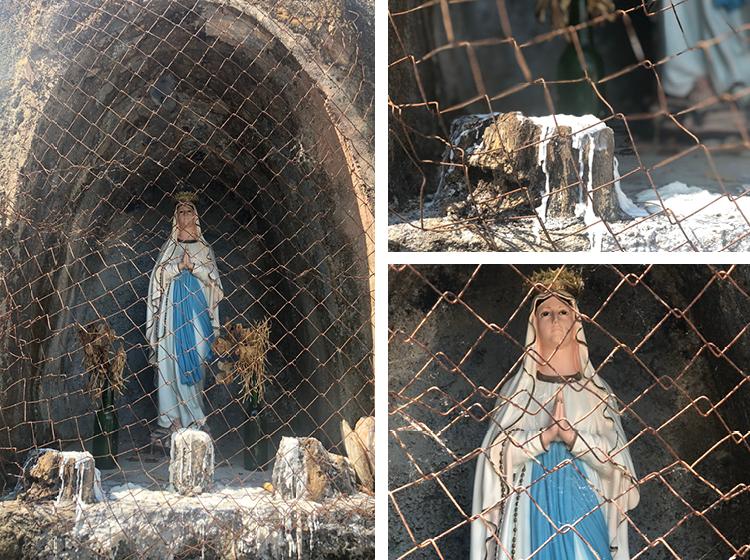 TVOF-Blog-Images-Religion.jpg