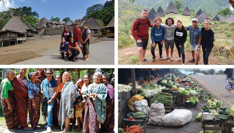 TVOF-Blog-Images-Community Leader3.jpg