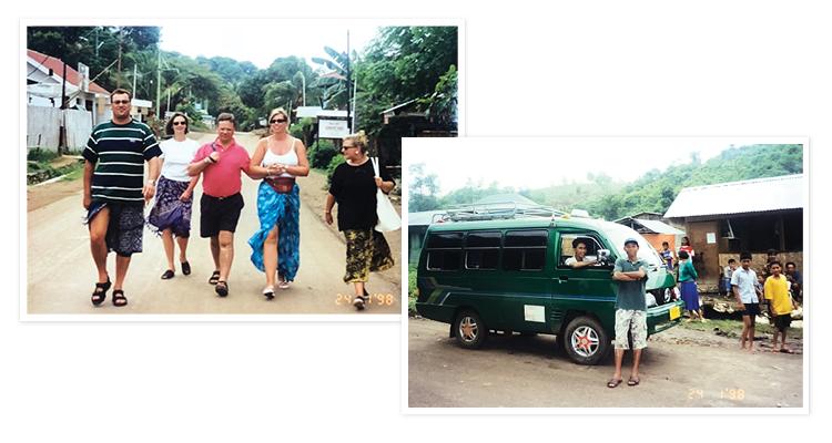 TVOF-Blog-Images- Tolo's Blog2.jpg