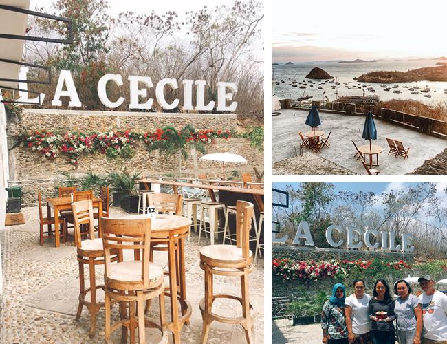 La Cecile Pics2.jpg