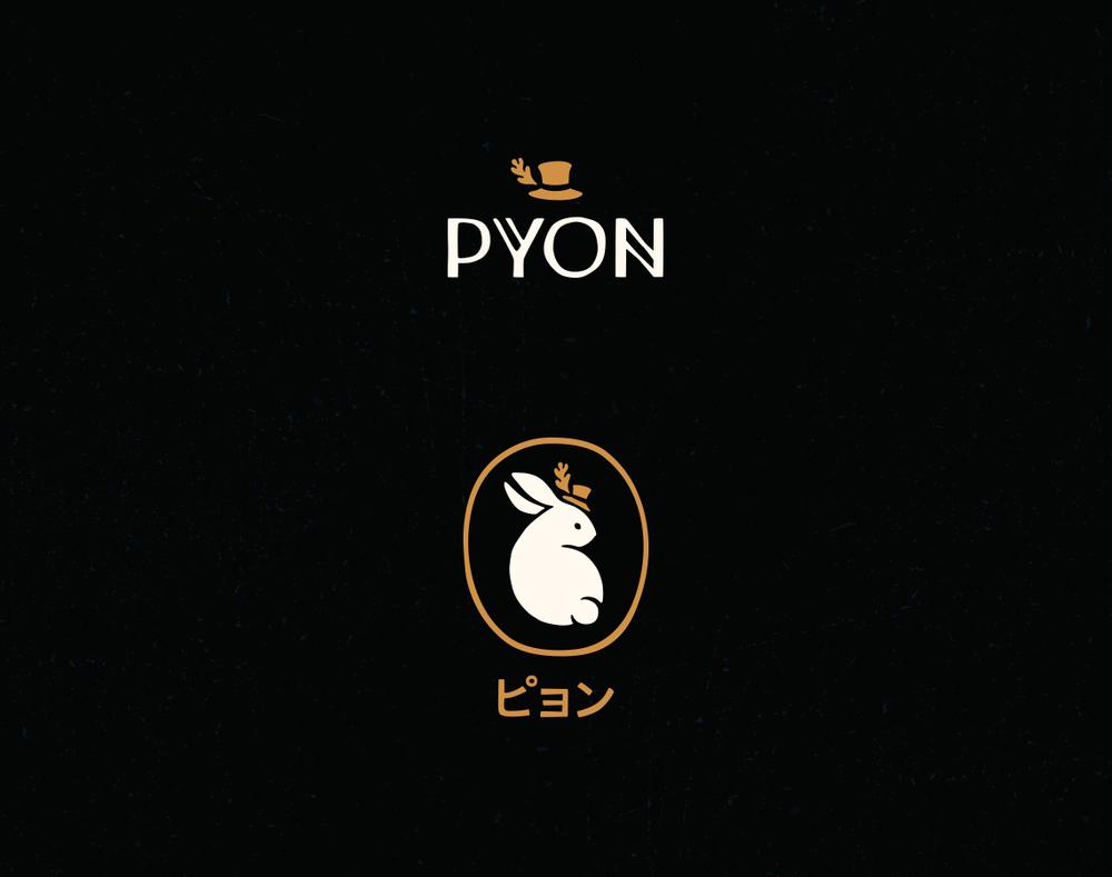Pyon design