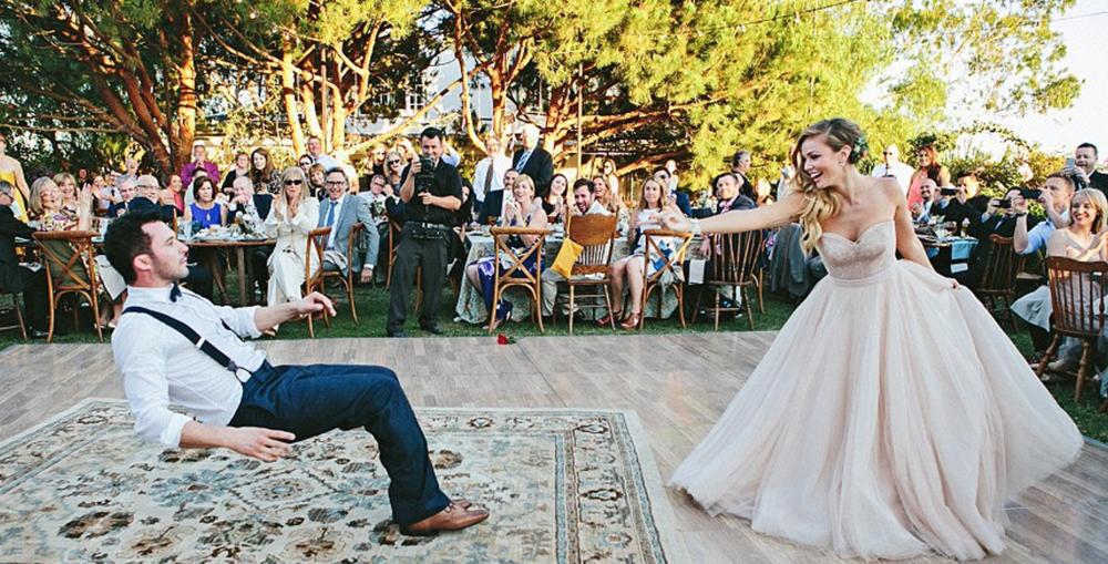 Wedding Magic.png