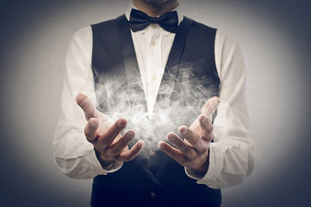 magic hands.jpg