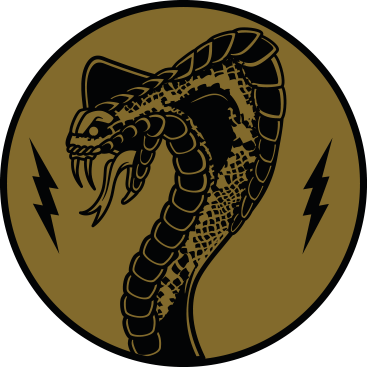 Phil Soussan Ex Ozzy Osbourne About King Vulture Diamond Kobra High Voltage Darksynth Synthwave