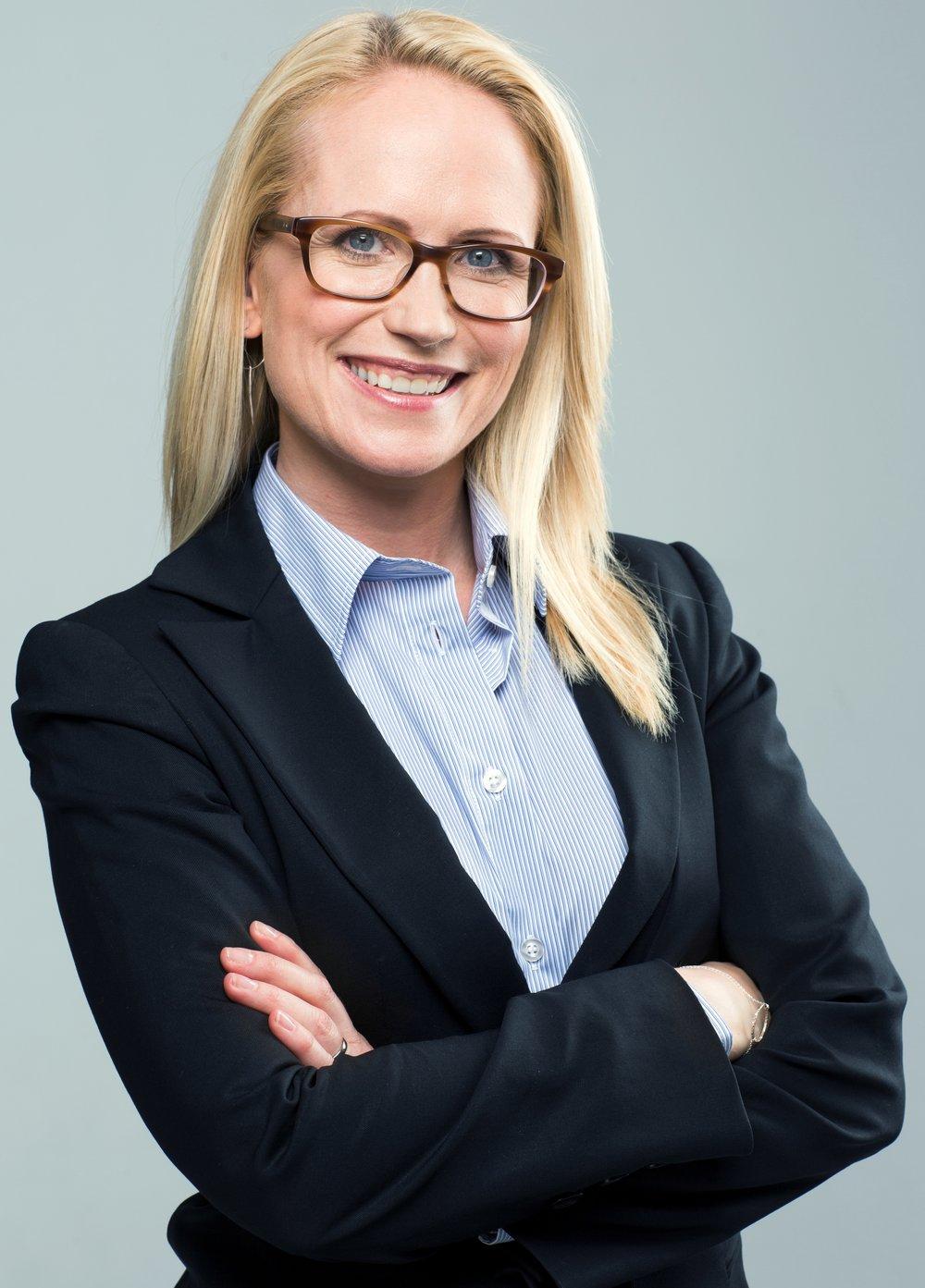 Alda Sigurdardottir Vendum.jpg