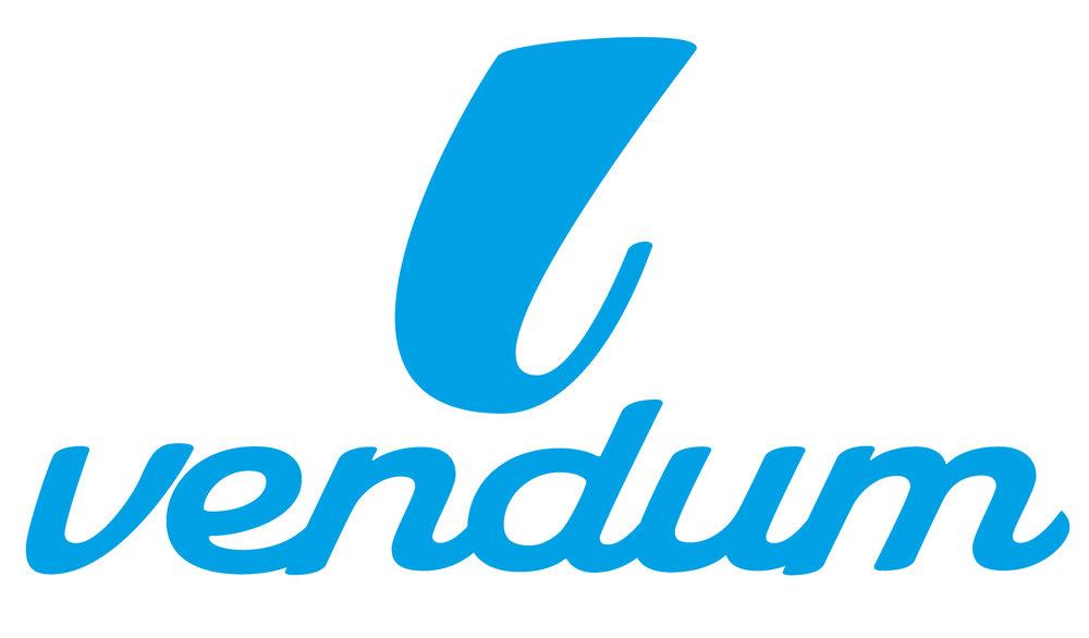 vendum_logo_.jpg