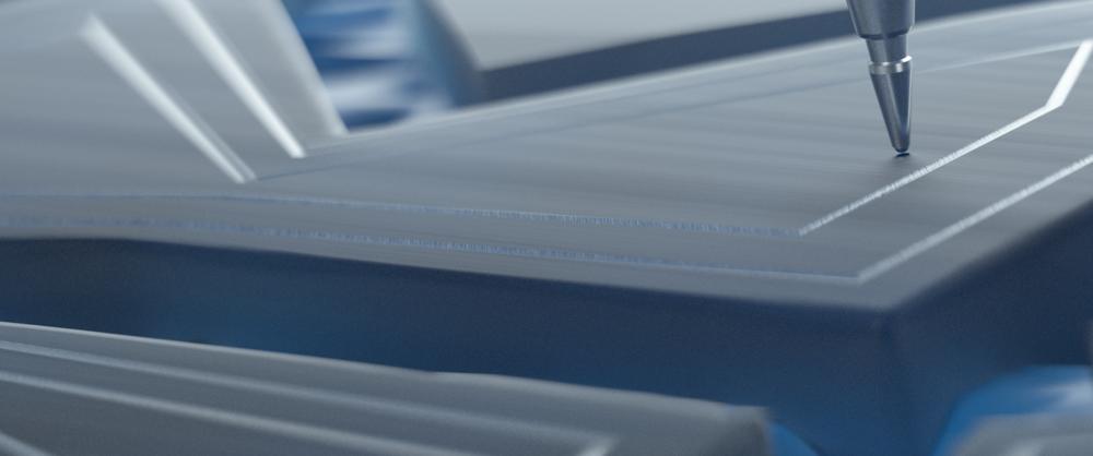 Printing_PLAN_close_up.png
