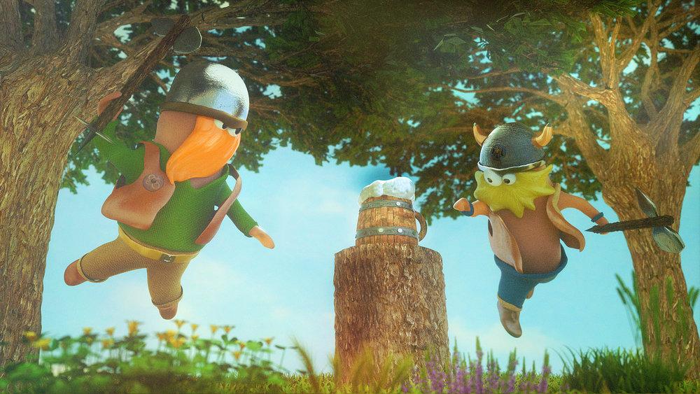 viking 1 affiche_00051.jpg