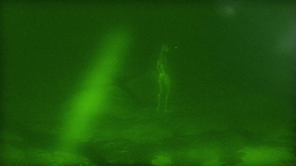 alien_googlenight.jpg