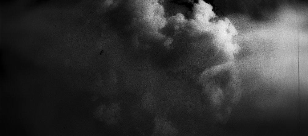 cloud (0-00-00-00).jpg