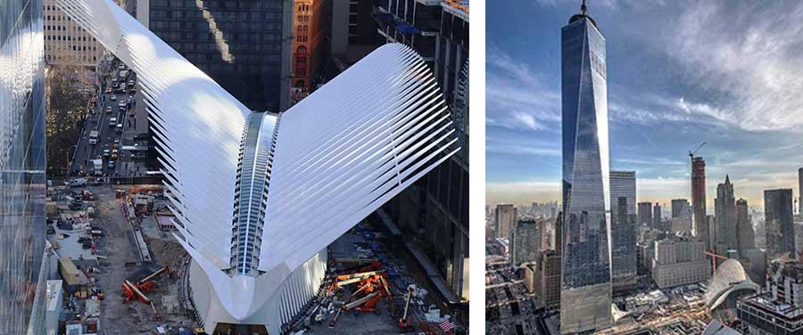 new-york1.jpg