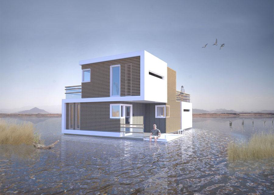 FA_actu_Habitat1.jpg