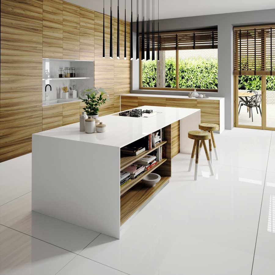 FA_Silestone-Kitchen-Iconic-White.jpg