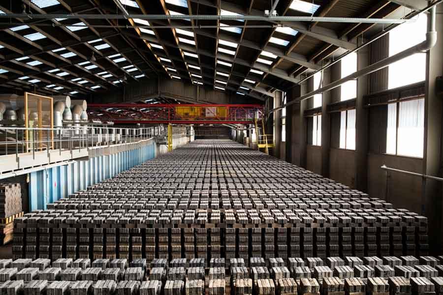 FA_production-briques-de-parement1.jpg