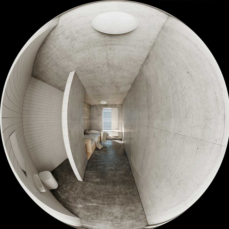 FA_Prison-Dardelles-Geneve1.jpg