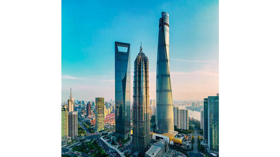 FA_Shanghai-Tower.jpg