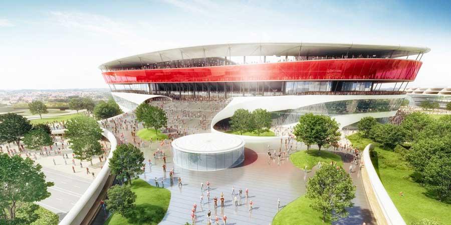 FA_Eurostadion-Jaspers-Eyers1.jpg