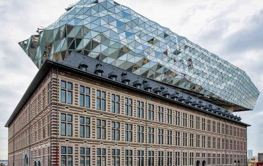 FA_Maison-Portuaire-Anvers-Soltis-1.jpg