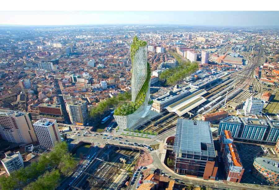 FA_Occitanie-Tower-Daniel-Libeskind.jpg