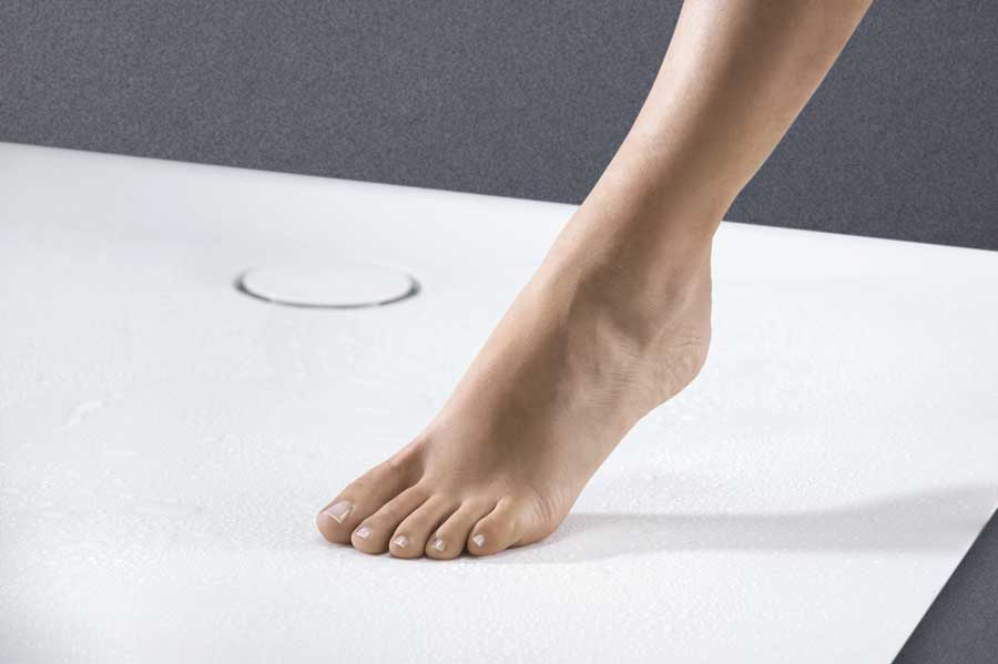 FA_Setaplano-surface-with-foot.jpg