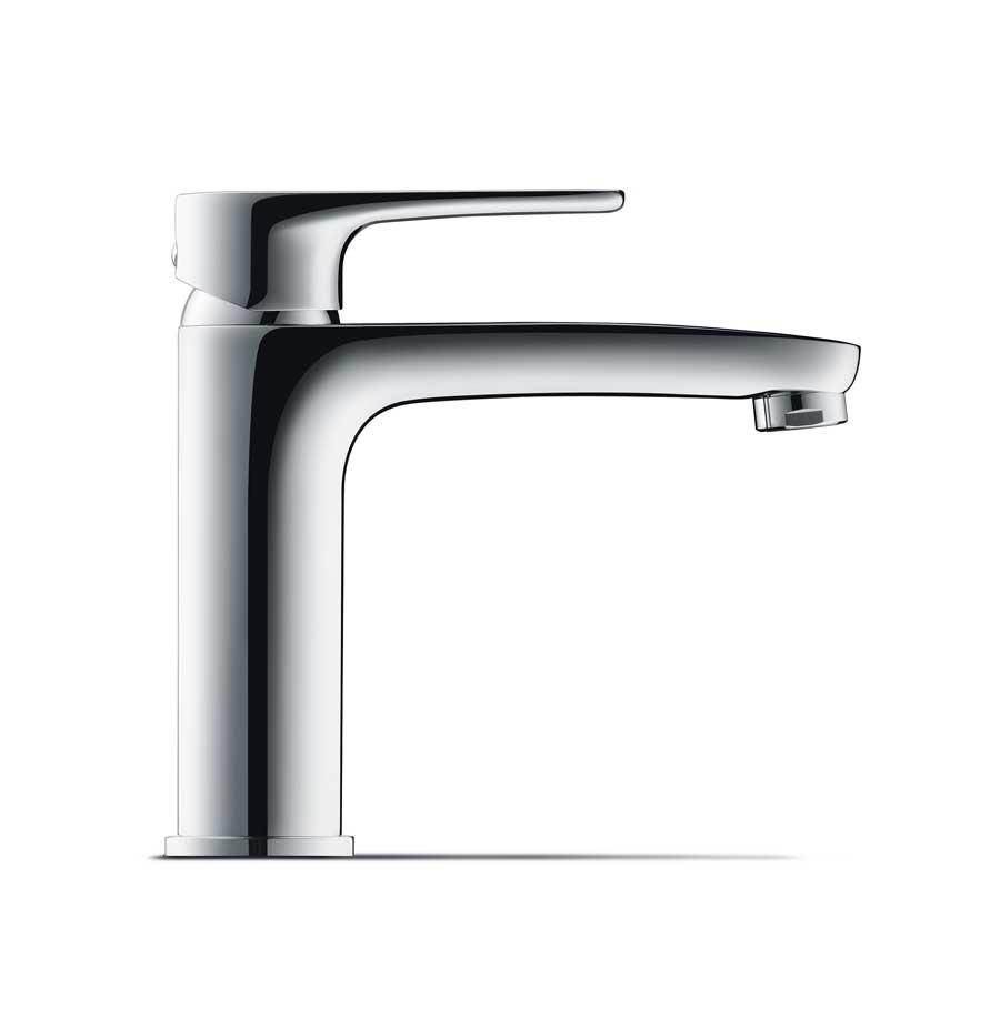 FA_faucet1.jpg