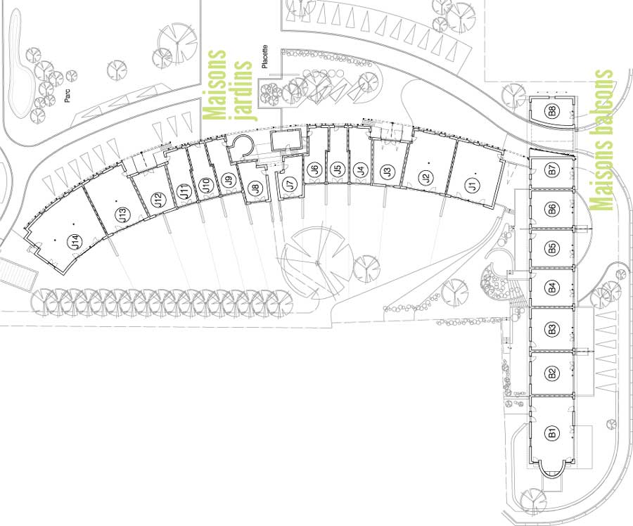 EC_plan-maisons-balcons.jpg
