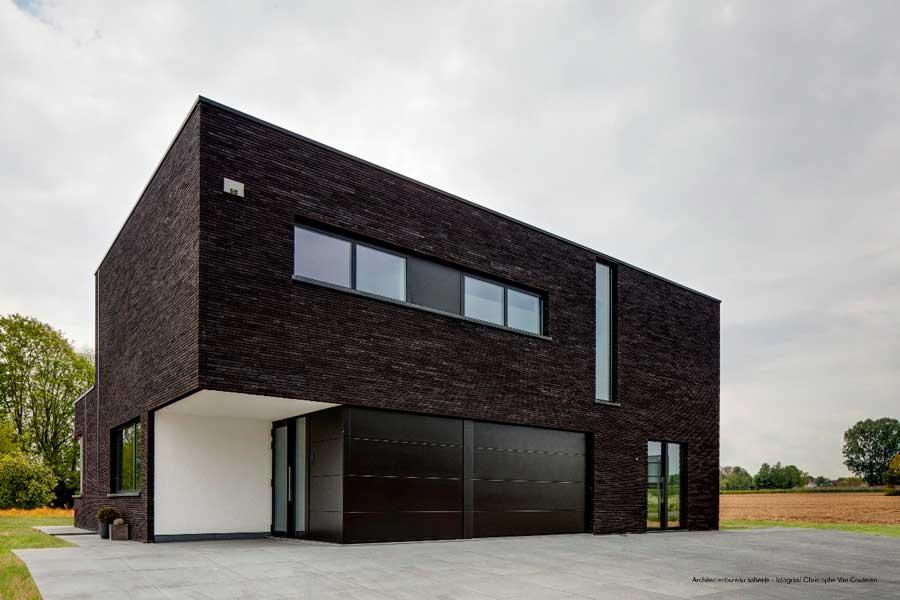 FA_Architectenbureau-aabbeele-FB-1.jpg