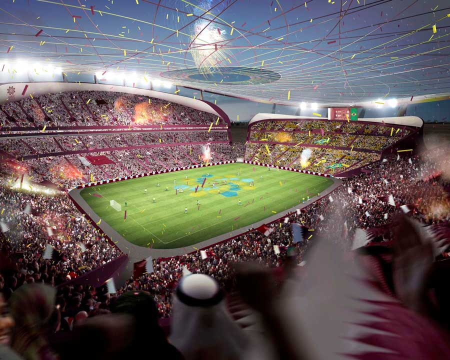 FA_Mondial-2022-Qatar1.jpg