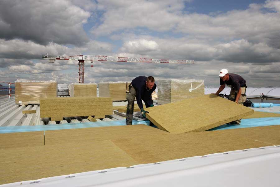 FA_knauf-flat-roof.jpg