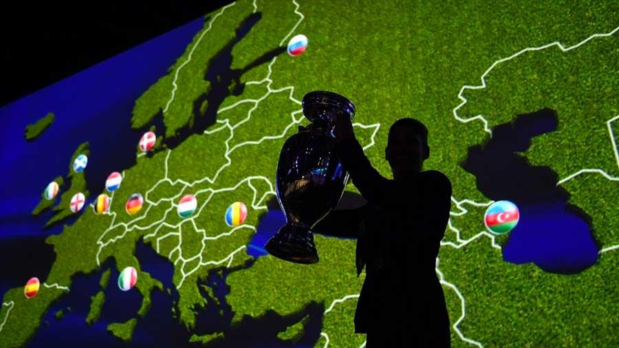 FA_Euro-2020-credit-UEFA.jpg