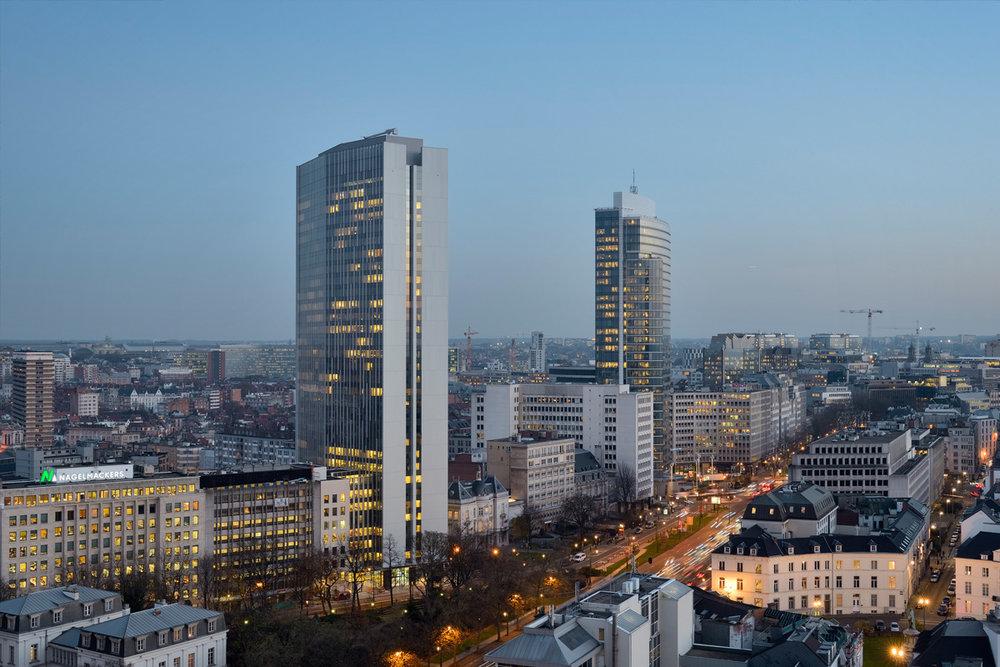 ALTIPLAN-tour-Astro-Bruxelles.jpg